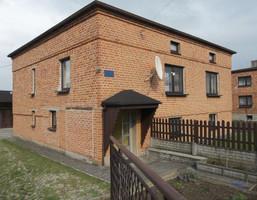 Dom na sprzedaż, Lyski, 215 m²