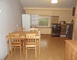 Mieszkanie na sprzedaż, Katowice Ligota-Panewniki, 44 m²