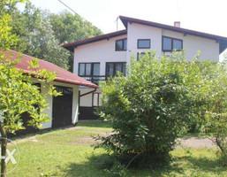 Dom na sprzedaż, Puńców, 180 m²