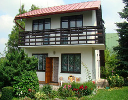 Dom na sprzedaż, Cisownica, 90 m²