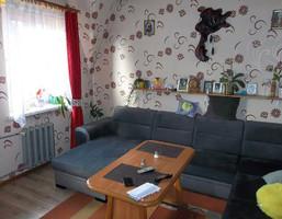 Mieszkanie na sprzedaż, Pszów, 49 m²