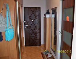 Mieszkanie na sprzedaż, Pogwizdów, 55 m²