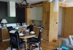 Mieszkanie na sprzedaż, Zakopane, 49 m²