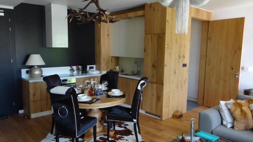 Mieszkanie na sprzedaż, Zakopane, 49 m² | Morizon.pl | 1369