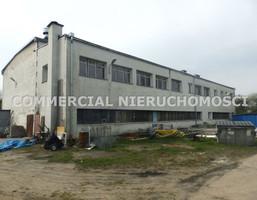Magazyn na sprzedaż, Bydgoszcz Bydgoszcz Wsch, Siernieczek, Brdyujście, 1000 m²