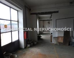 Magazyn na sprzedaż, Zielonka, 407 m²
