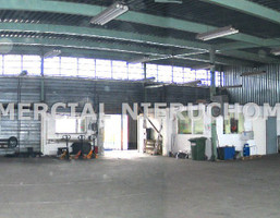 Magazyn na sprzedaż, Bydgoszcz Glinki-Rupienica, 1700 m²