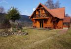 Dom na sprzedaż, Orłowiec, 100 m²