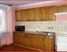 Dom na sprzedaż, Zielenice, 300 m²