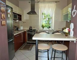 Mieszkanie na sprzedaż, Prusy, 60 m²
