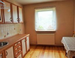 Dom na sprzedaż, Strzelin, 96 m²