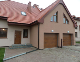 Dom na sprzedaż, Rokietnica MROWINO, 129 m²