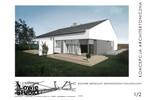 Dom na sprzedaż, Tarnowo Podgórne Góra, 100 m²