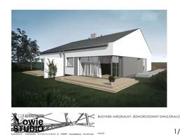 Dom na sprzedaż, Tarnowo Podgórne Góra, 97 m²
