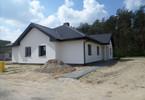 Dom na sprzedaż, Rokietnica, 150 m²