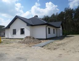 Dom na sprzedaż, Rokietnica Cerekwica, 150 m²