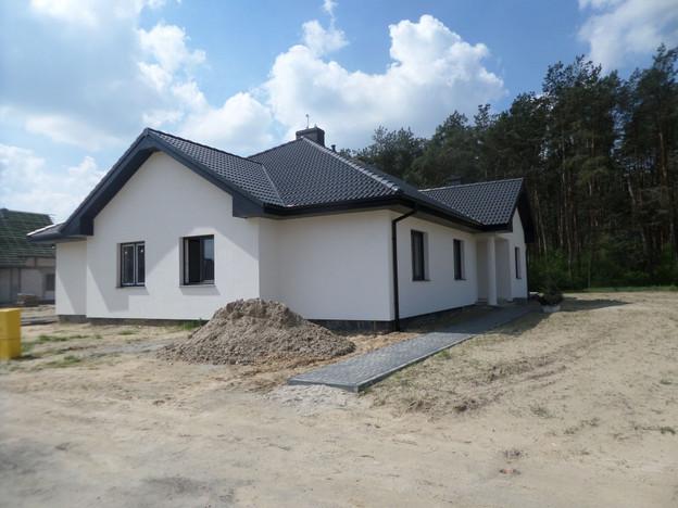 Dom na sprzedaż, Rokietnica, 150 m² | Morizon.pl | 4874