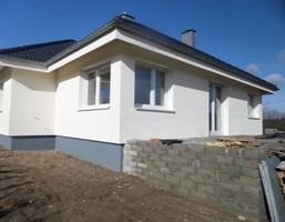 Dom na sprzedaż, Złotkowo, 170 m²