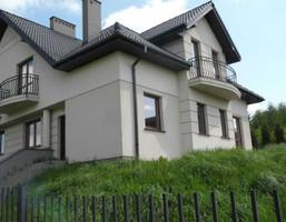 Dom na sprzedaż, Częstochowa Podjasnogórska, 196 m²
