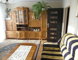 Mieszkanie na sprzedaż, Częstochowa Północ, 52 m²