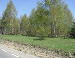 Działka na sprzedaż, Częstochowa Mirów, 13249 m²