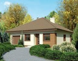 Dom na sprzedaż, Częstochowa Mirów, 140 m²
