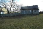 Dom na sprzedaż, Kłobuck, 60 m²