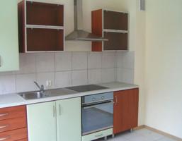 Mieszkanie na sprzedaż, Częstochowa Grabówka, 59 m²