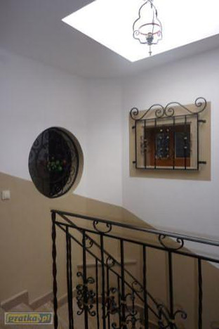 Biuro do wynajęcia, Bytom Śródmieście, 85 m² | Morizon.pl | 8944