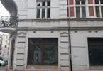 Kawalerka do wynajęcia, Bytom Śródmieście, 32 m²