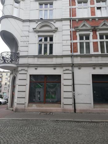 Kawalerka do wynajęcia, Bytom Śródmieście, 32 m² | Morizon.pl | 0063