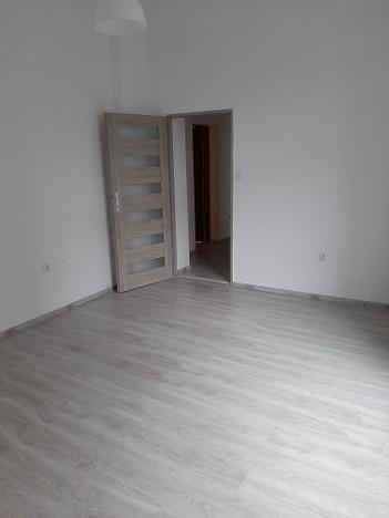 Kawalerka do wynajęcia, Bytom Rozbark, 40 m² | Morizon.pl | 6278