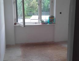 Mieszkanie do wynajęcia, Piekary Śląskie Brzeziny Śląskie, 52 m²