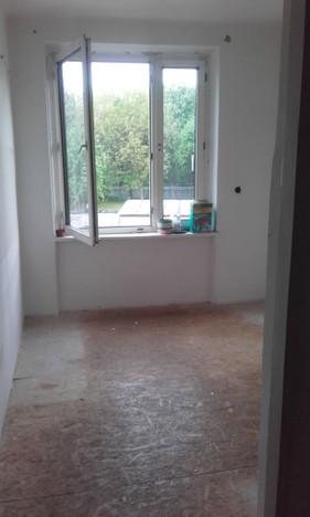 Mieszkanie do wynajęcia, Piekary Śląskie Brzeziny Śląskie, 52 m² | Morizon.pl | 2638