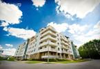Sala konferencyjna na sprzedaż, Olkusz, 580 m²