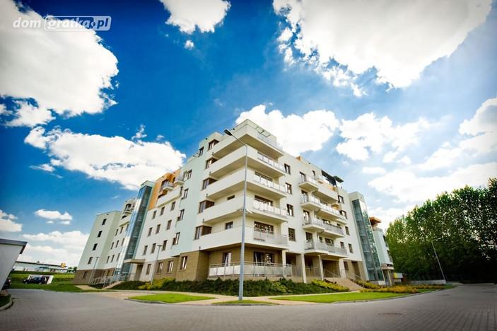 Sala konferencyjna na sprzedaż, Olkusz, 580 m² | Morizon.pl | 5671