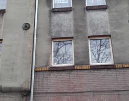 Kawalerka na sprzedaż, Świętochłowice Zgoda, 39 m²