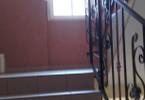 Mieszkanie do wynajęcia, Bytom Śródmieście, 45 m²