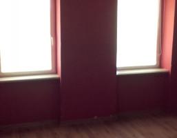 Mieszkanie do wynajęcia, Piekary Śląskie, 50 m²