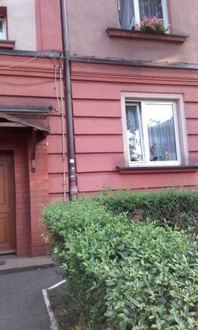 Mieszkanie na sprzedaż, Piekary Śląskie Szarlej, 67 m² | Morizon.pl | 7317