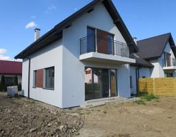 Dom na sprzedaż, Kraków Bieżanów-Prokocim, 142 m²