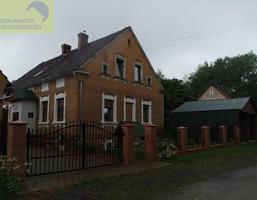 Dom na sprzedaż, Białków, 200 m²