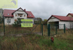 Dom na sprzedaż, Droszków, 250 m²