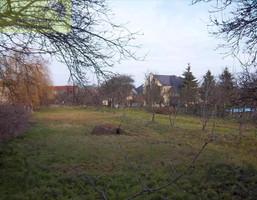 Działka na sprzedaż, Stary Kisielin, 1300 m²