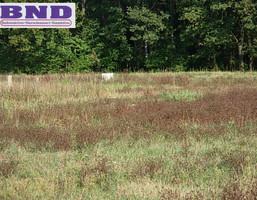 Działka na sprzedaż, Taciszów, 846 m²