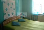 Mieszkanie na sprzedaż, Bytom Gwarecka, 62 m²