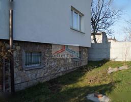 Dom na sprzedaż, Rogoźnik, 96 m²