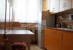Mieszkanie na sprzedaż, Bytom Rozbark, 48 m²