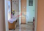 Mieszkanie na sprzedaż, Bytom Nickla, Ciche, Ciepłe, 71 m²