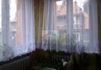 Mieszkanie na sprzedaż, Bytom, 69 m²